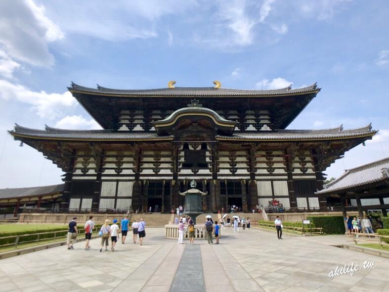 2018京阪奈旅遊 - 43776371512.jpg