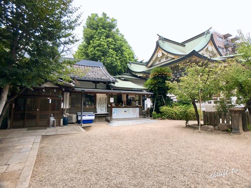 2018京阪奈旅遊 - 44362499115.jpg