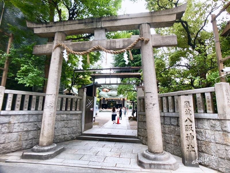 2018京阪奈旅遊 - 44373713895.jpg
