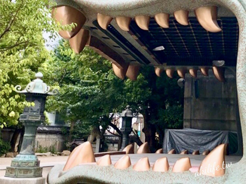 2018京阪奈旅遊 - 44618375374.jpg