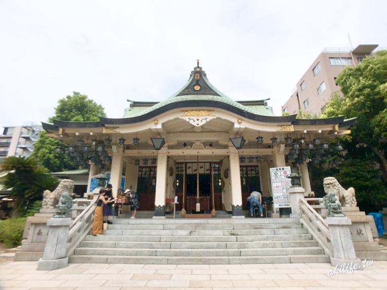 2018京阪奈旅遊 - 45217586642.jpg