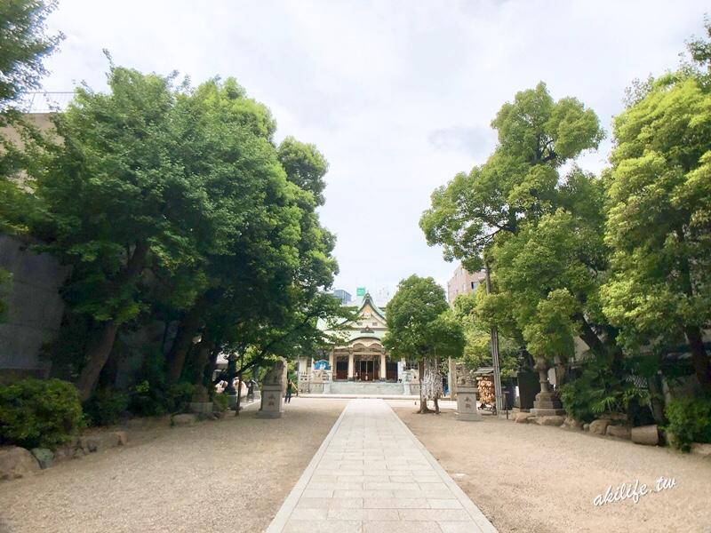2018京阪奈旅遊 - 45267626072.jpg