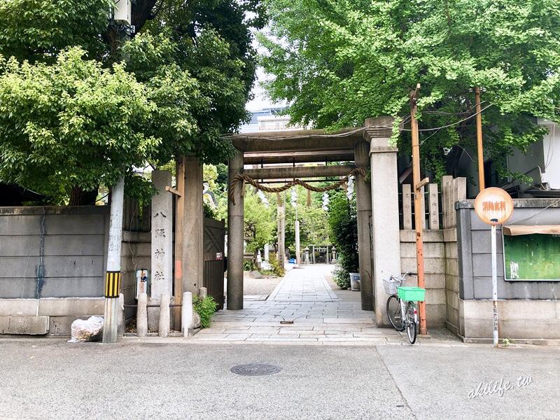 2018京阪奈旅遊 - 45341335141.jpg