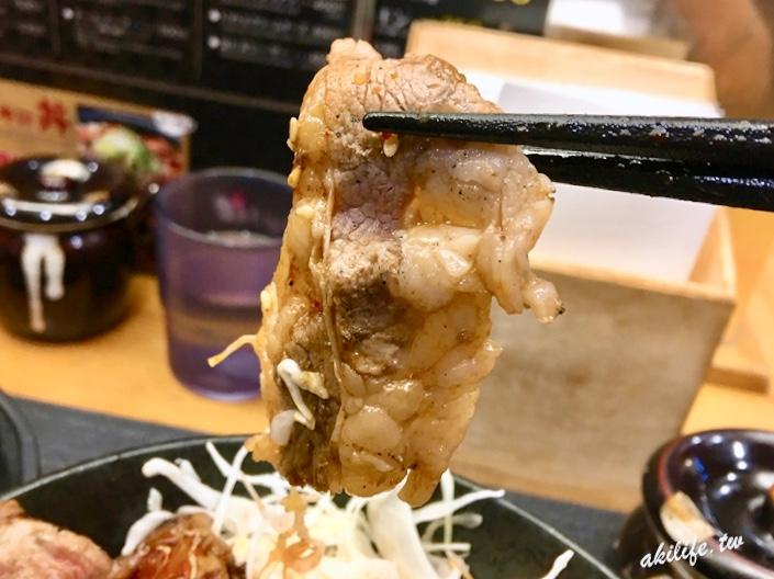 2018京阪奈美食 - 31817451258.jpg