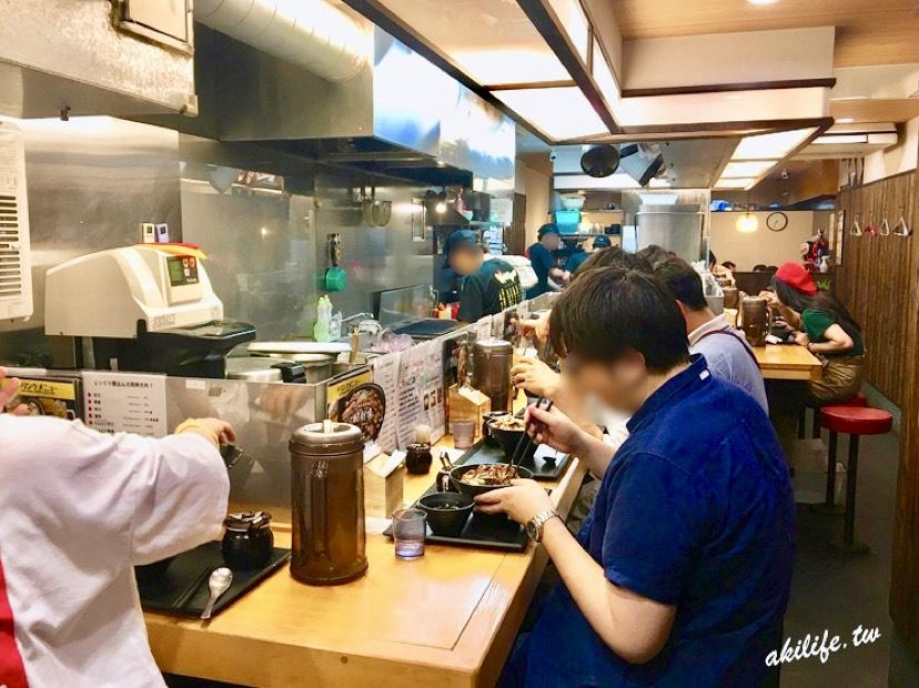 2018京阪奈美食 - 31817451278.jpg