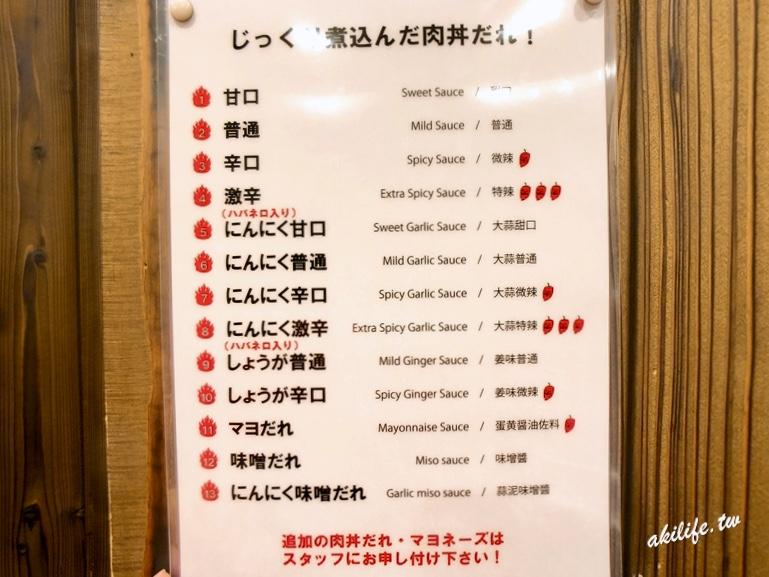 2018京阪奈美食 - 43831167460.jpg
