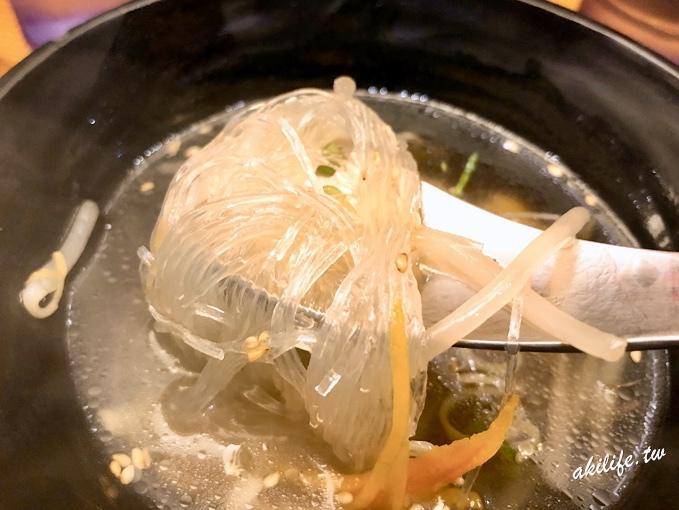 2018京阪奈美食 - 44803611165.jpg
