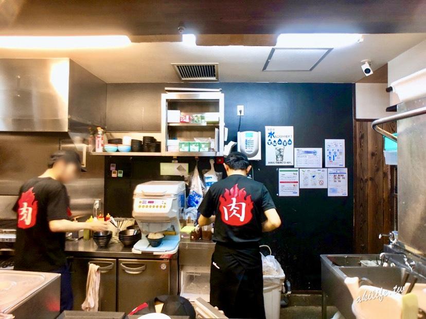 2018京阪奈美食 - 44943767954.jpg