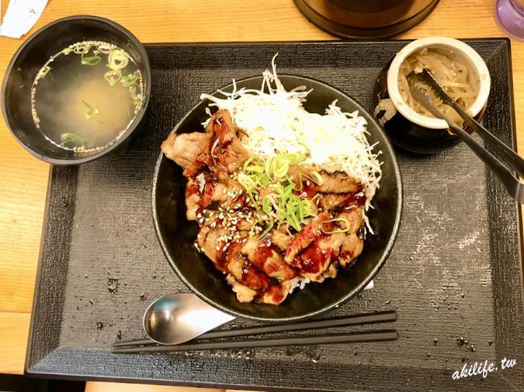 2018京阪奈美食 - 45619119541.jpg