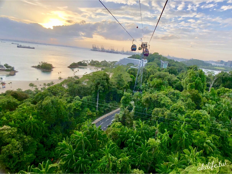 2018新加坡旅遊 - 39703621244.jpg