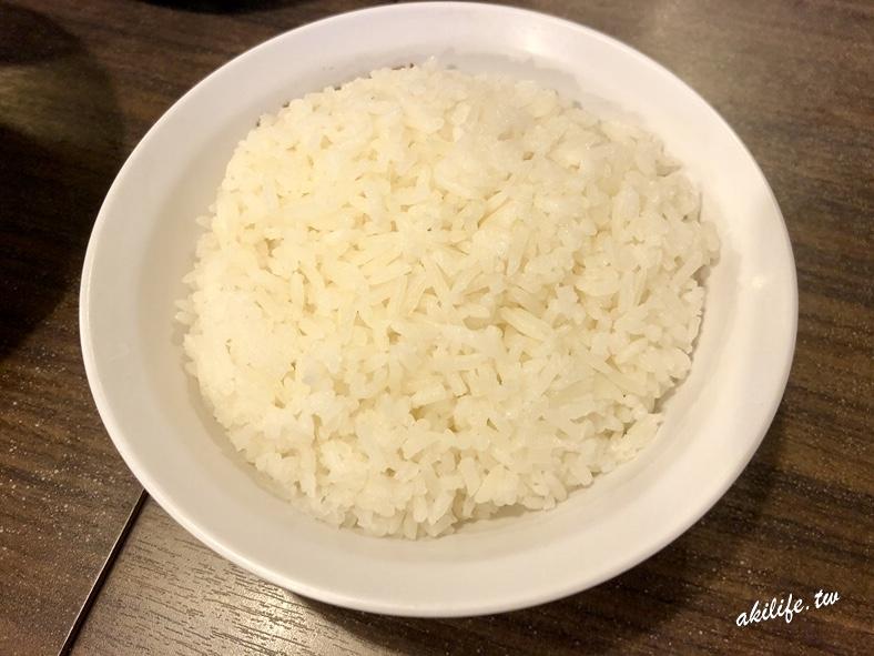 2018新加坡美食 - 41791802451.jpg