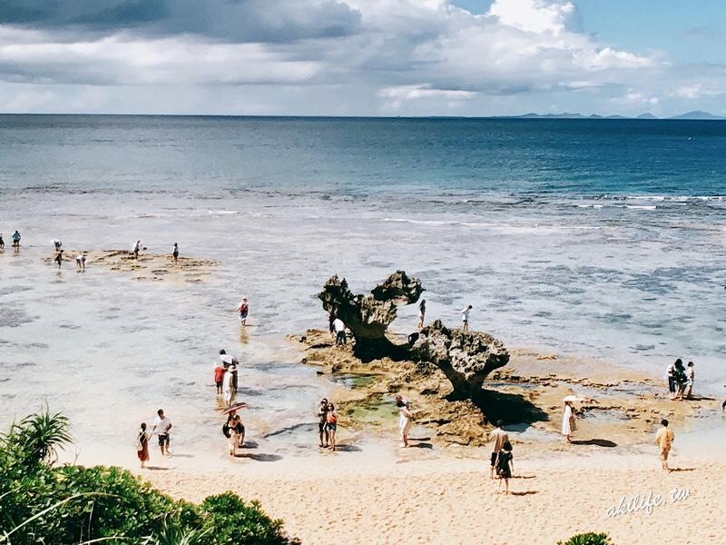 2018沖繩旅遊 - 30577443798.jpg