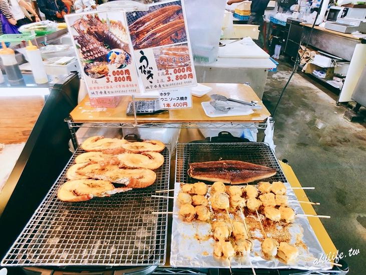 2018沖繩美食 - 29828987667.jpg