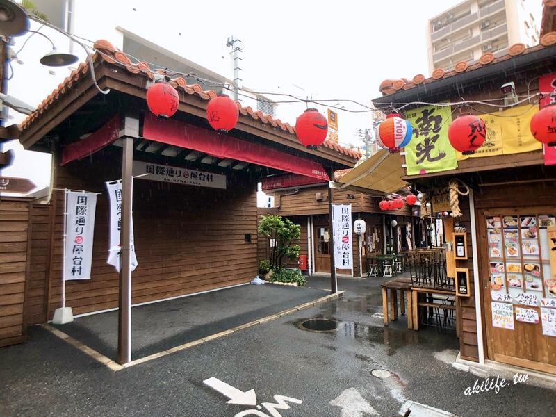 2018沖繩美食 - 30191340317.jpg
