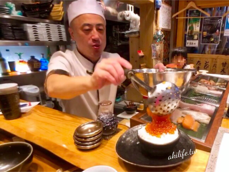 2018沖繩美食 - 30203704457.jpg