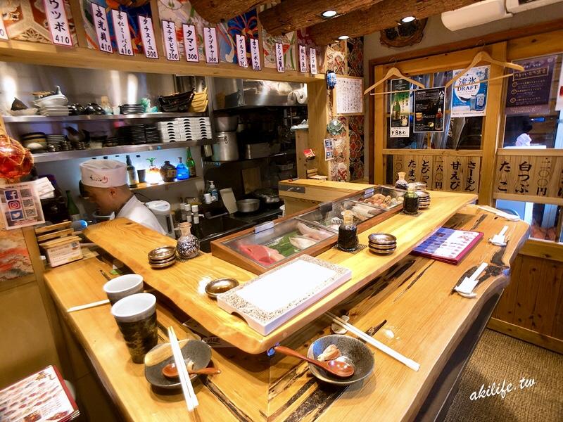 2018沖繩美食 - 43308033070.jpg
