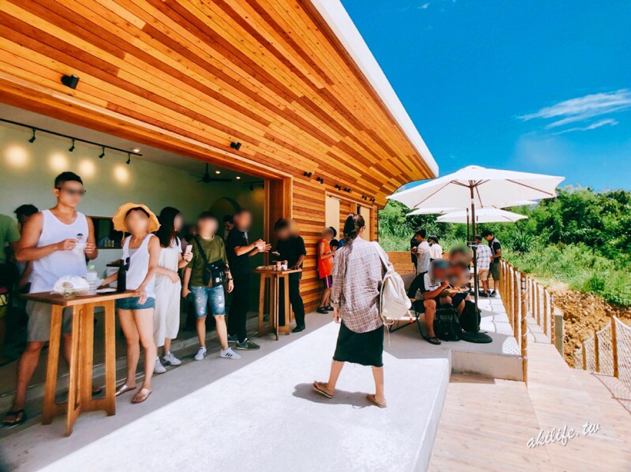 2018沖繩美食 - 43816380734.jpg