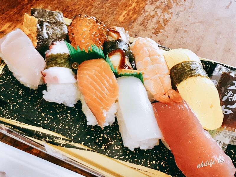 2018沖繩美食 - 43856683265.jpg