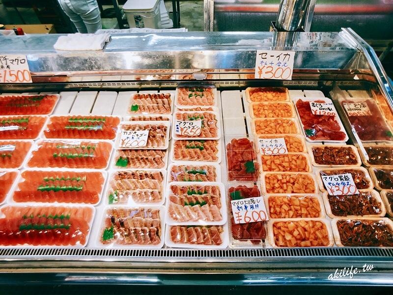 2018沖繩美食 - 43857642315.jpg