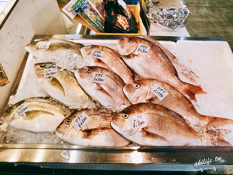 2018沖繩美食 - 43857642435.jpg
