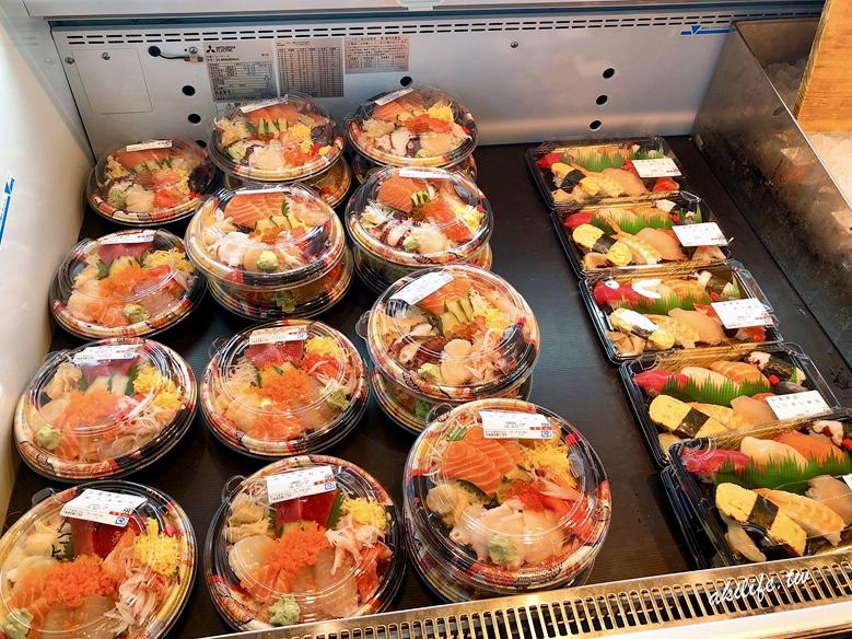 2018沖繩美食 - 44010521854.jpg