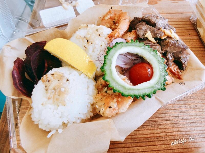 2018沖繩美食 - 44534148481.jpg