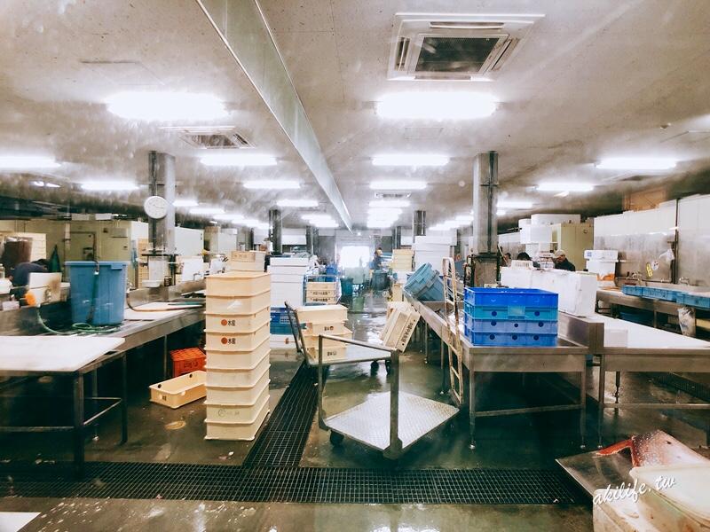 2018沖繩美食 - 44784227431.jpg