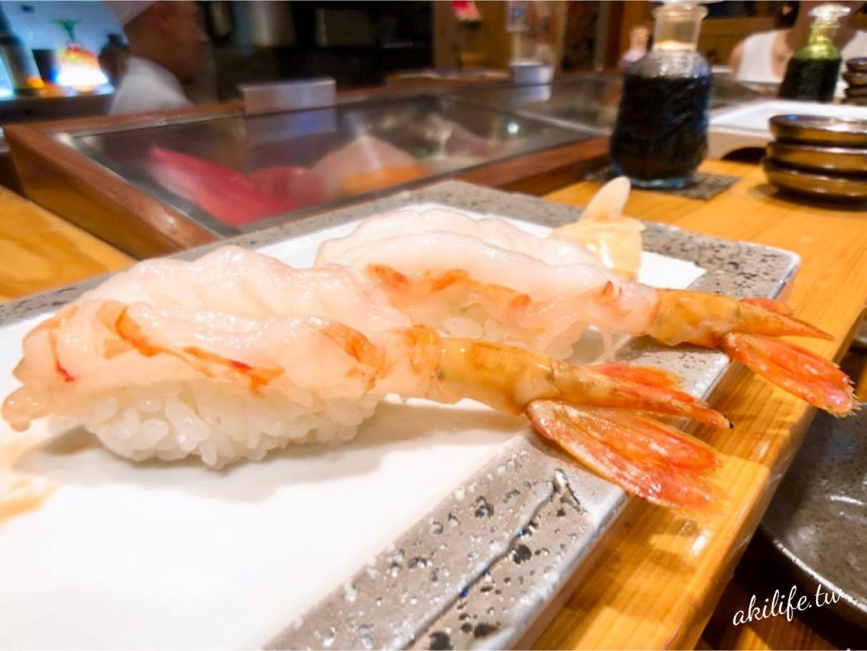 2018沖繩美食 - 45054041272.jpg