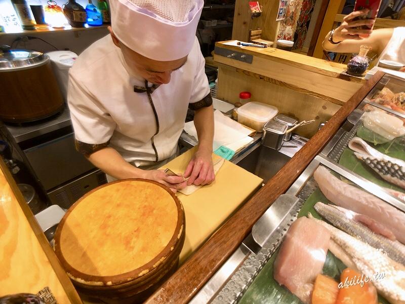 2018沖繩美食 - 45121761601.jpg
