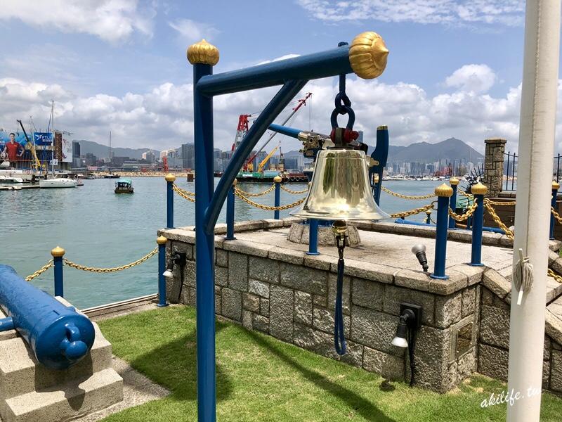 2018港澳旅遊 - 41622592941.jpg