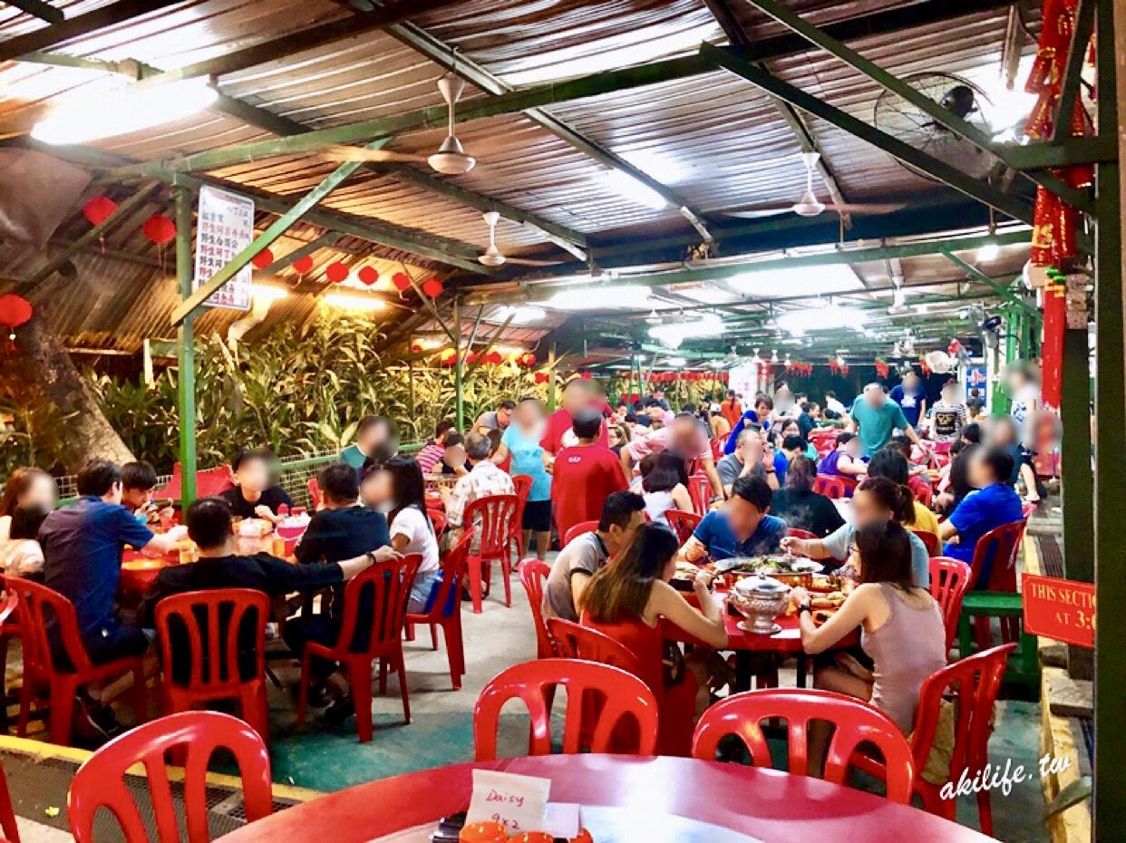 2018馬來西亞美食 - 27357136787.jpg