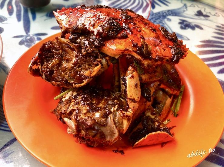 2018馬來西亞美食 - 40272465120.jpg