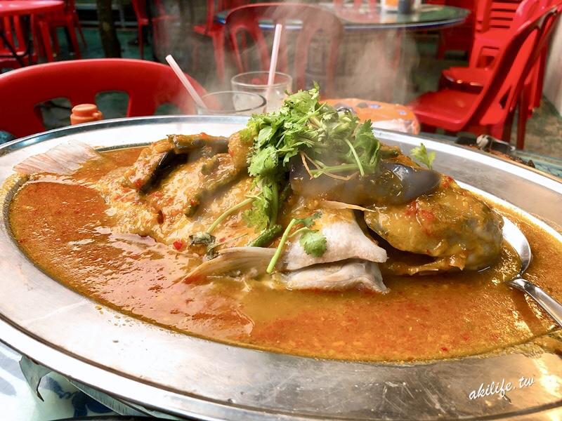 2018馬來西亞美食 - 42107048961.jpg