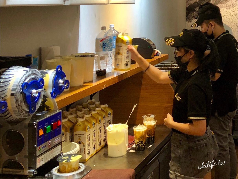 3000北北基輕食咖啡下午茶甜品 - 27055740597.jpg