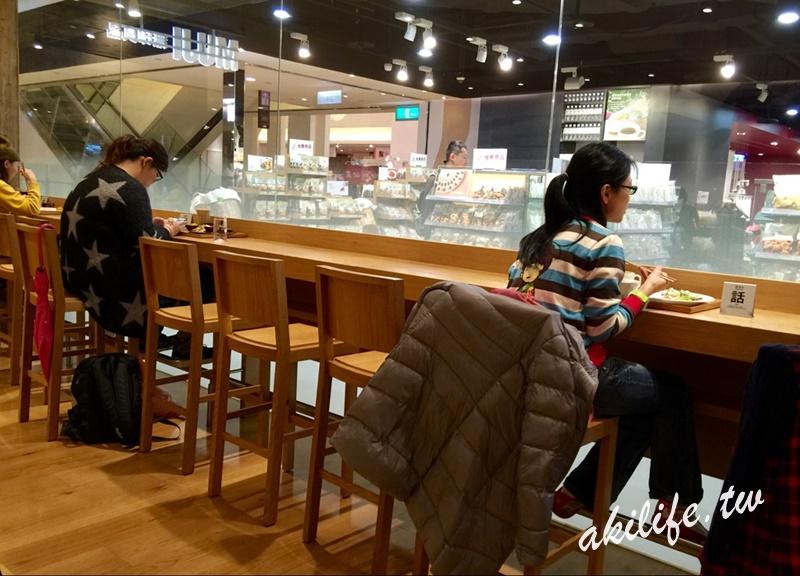 3000北北基輕食咖啡下午茶甜品 - 36985207213.jpg
