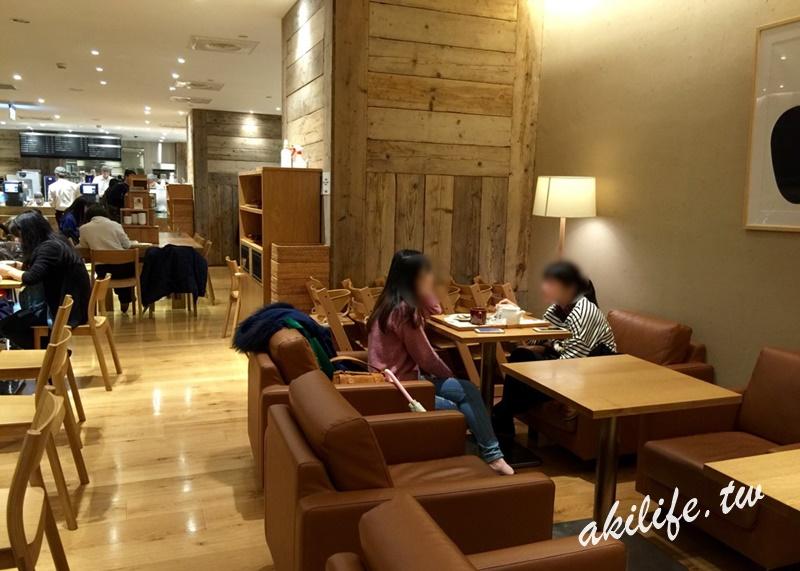 3000北北基輕食咖啡下午茶甜品 - 36985207733.jpg
