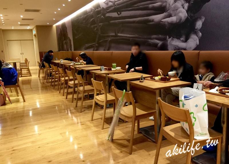 3000北北基輕食咖啡下午茶甜品 - 36985207883.jpg
