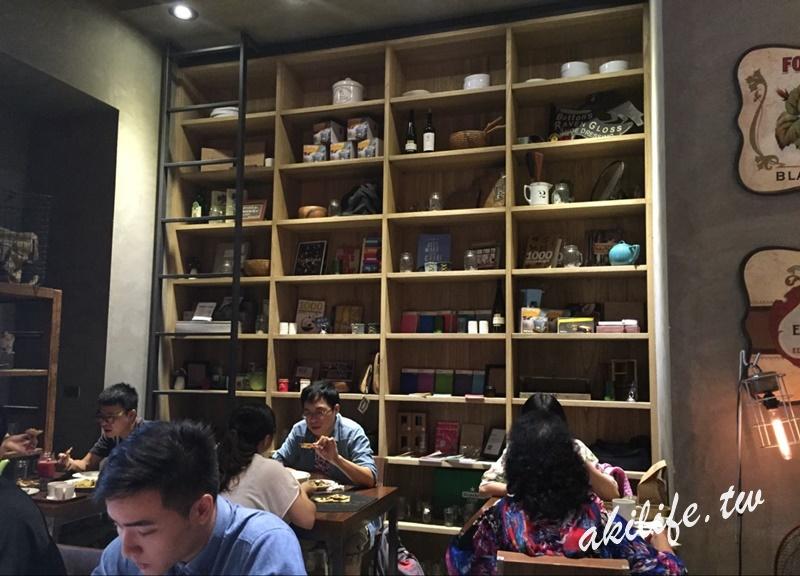 3000北北基輕食咖啡下午茶甜品 - 36985793123.jpg