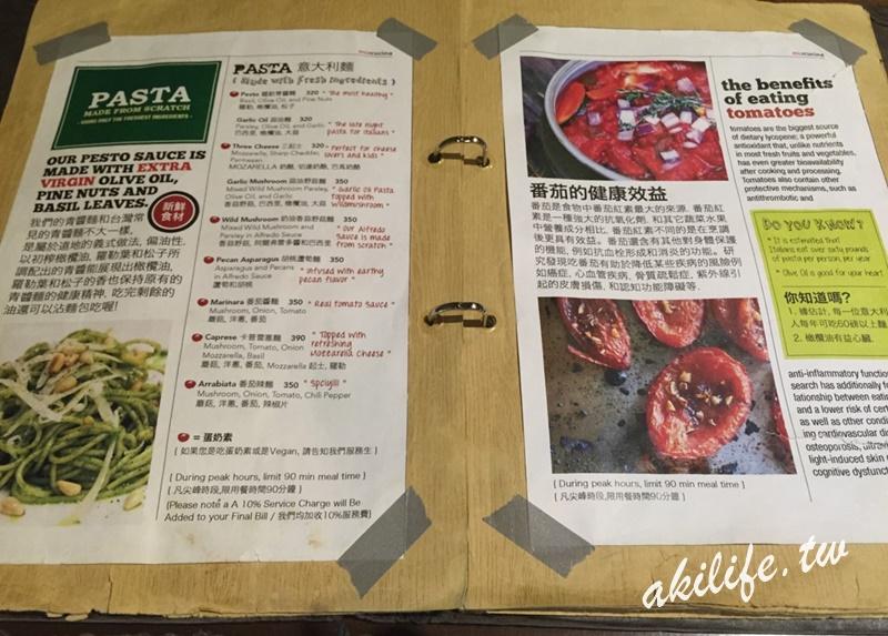 3000北北基輕食咖啡下午茶甜品 - 36985793573.jpg
