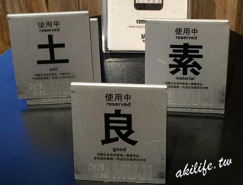 3000北北基輕食咖啡下午茶甜品 - 37656670331.jpg