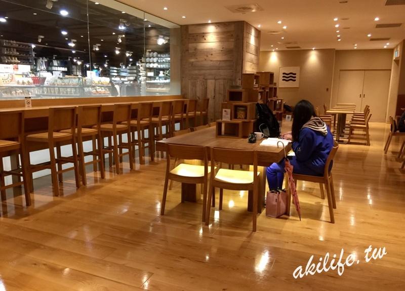 3000北北基輕食咖啡下午茶甜品 - 37656671591.jpg