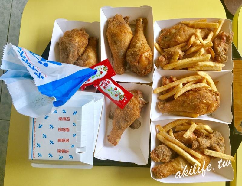 【台東美食】藍蜻蜓速食專賣店◎在地人狂推的超人氣排隊美食★食尚玩家推薦