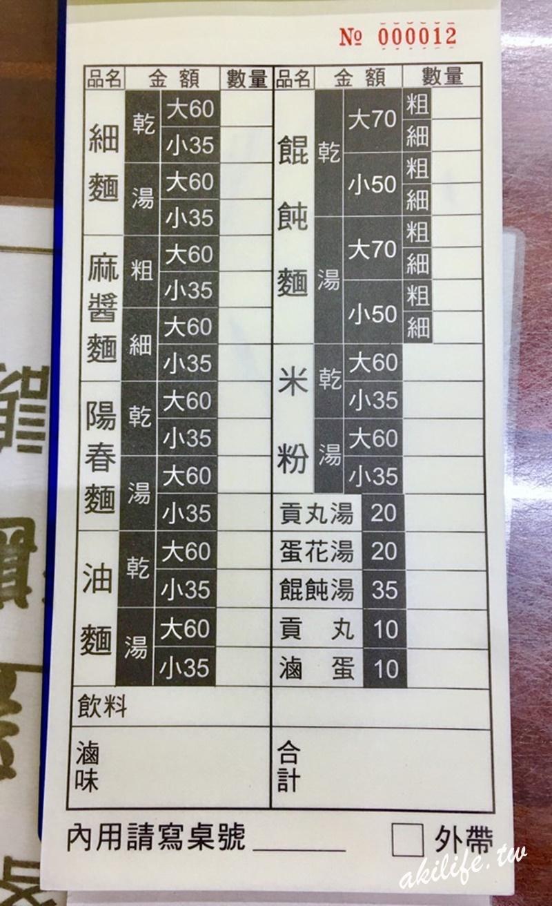 3000宜蘭花蓮台東美食 - 37399458230.jpg