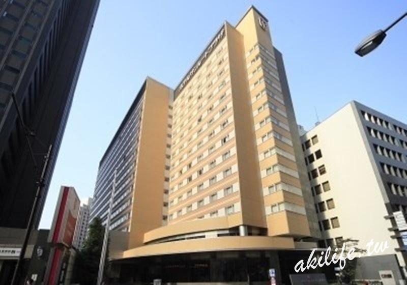 3000日本住宿 - 23802994288.jpg