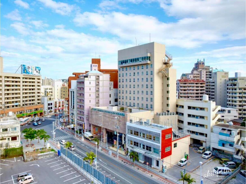3000日本住宿 - 43532286975.jpg