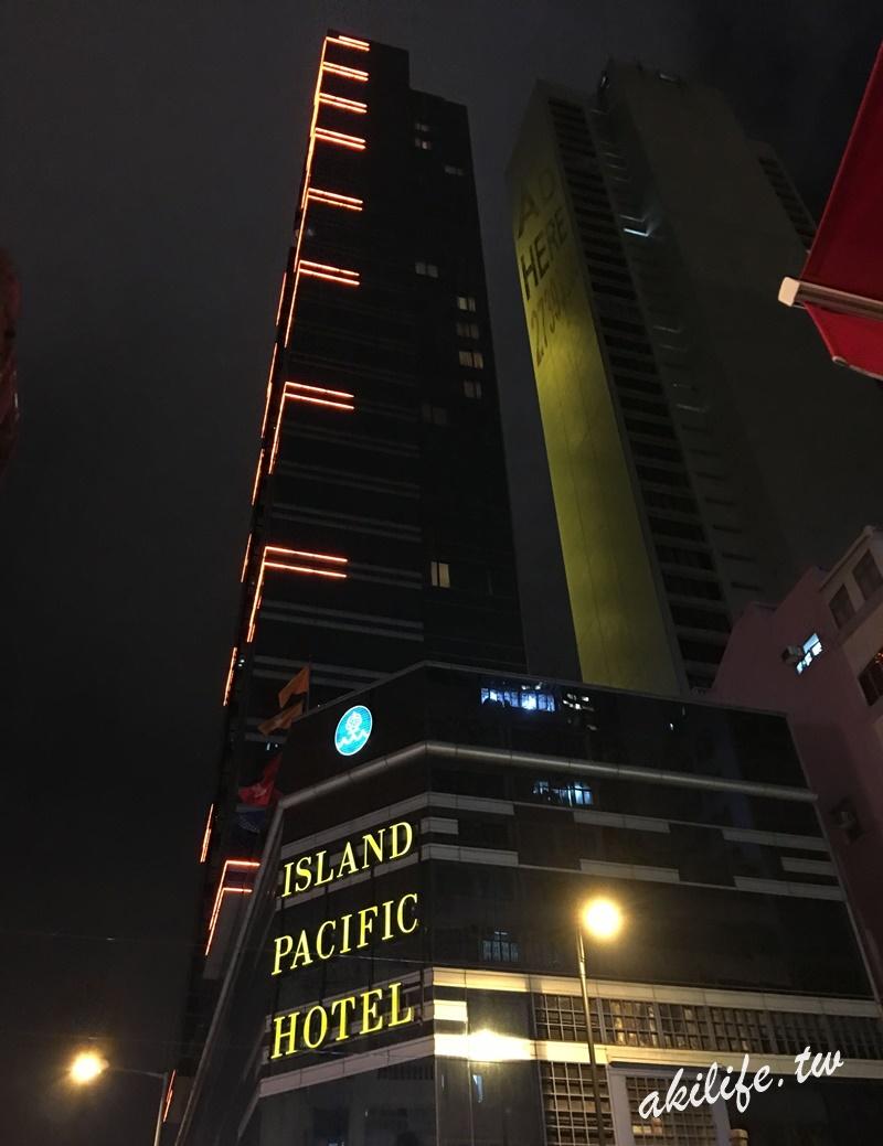 3000香港住宿 - 37657906021.jpg